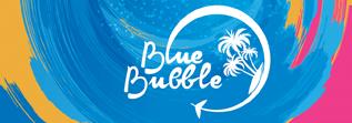 Bluebubble.pl